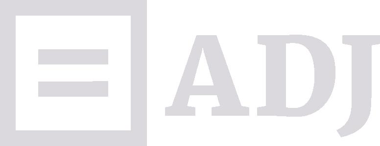 ADJ Business Solutions