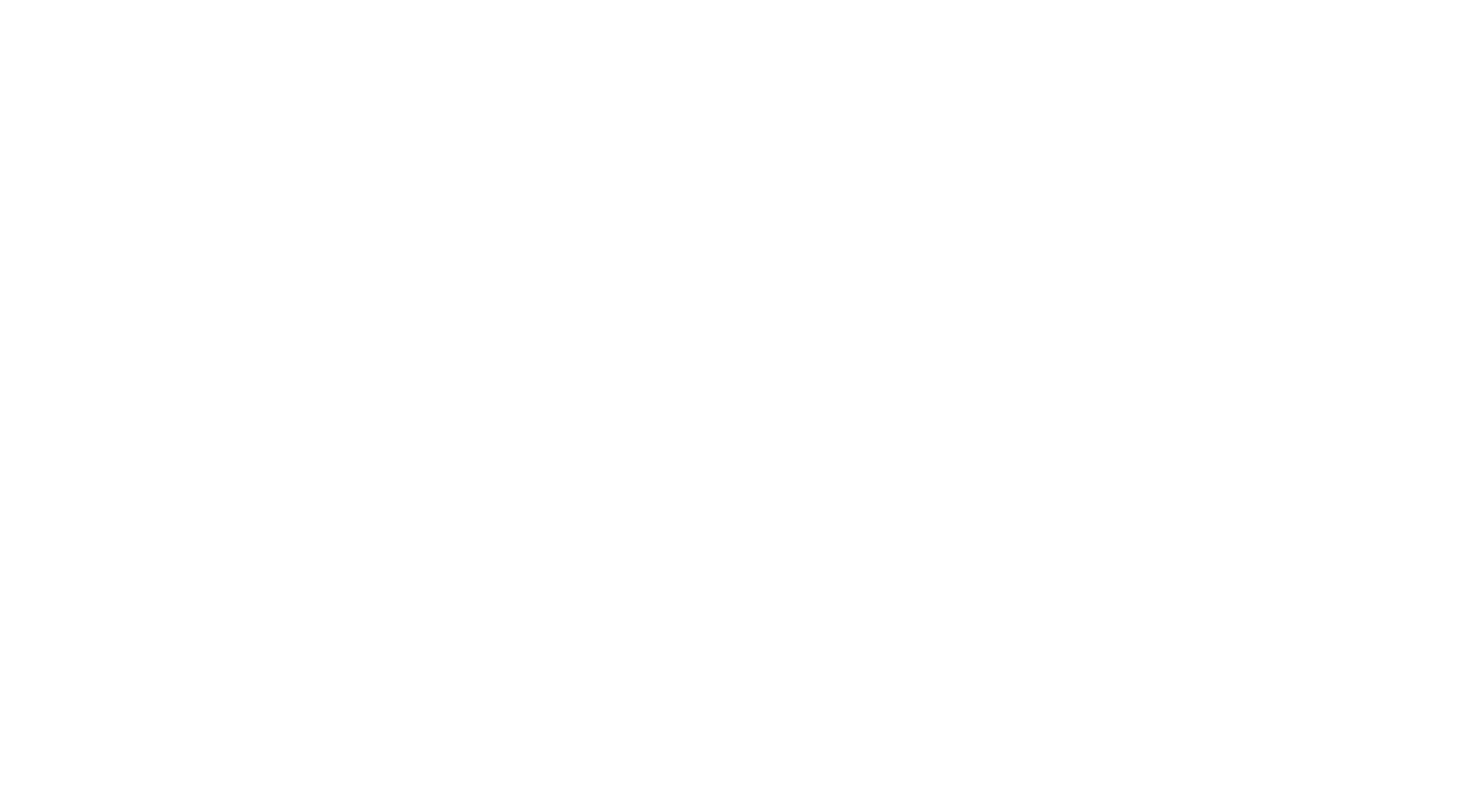ADJ Business Solutions