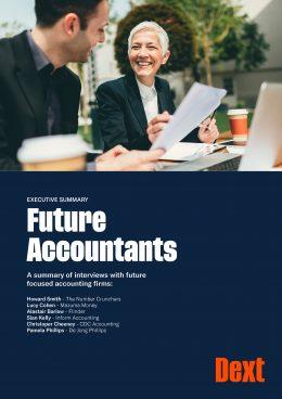 2021 Future Accountants (DEXT)